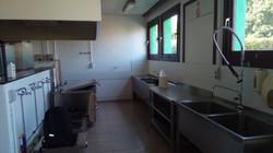 keuken wabeke 017