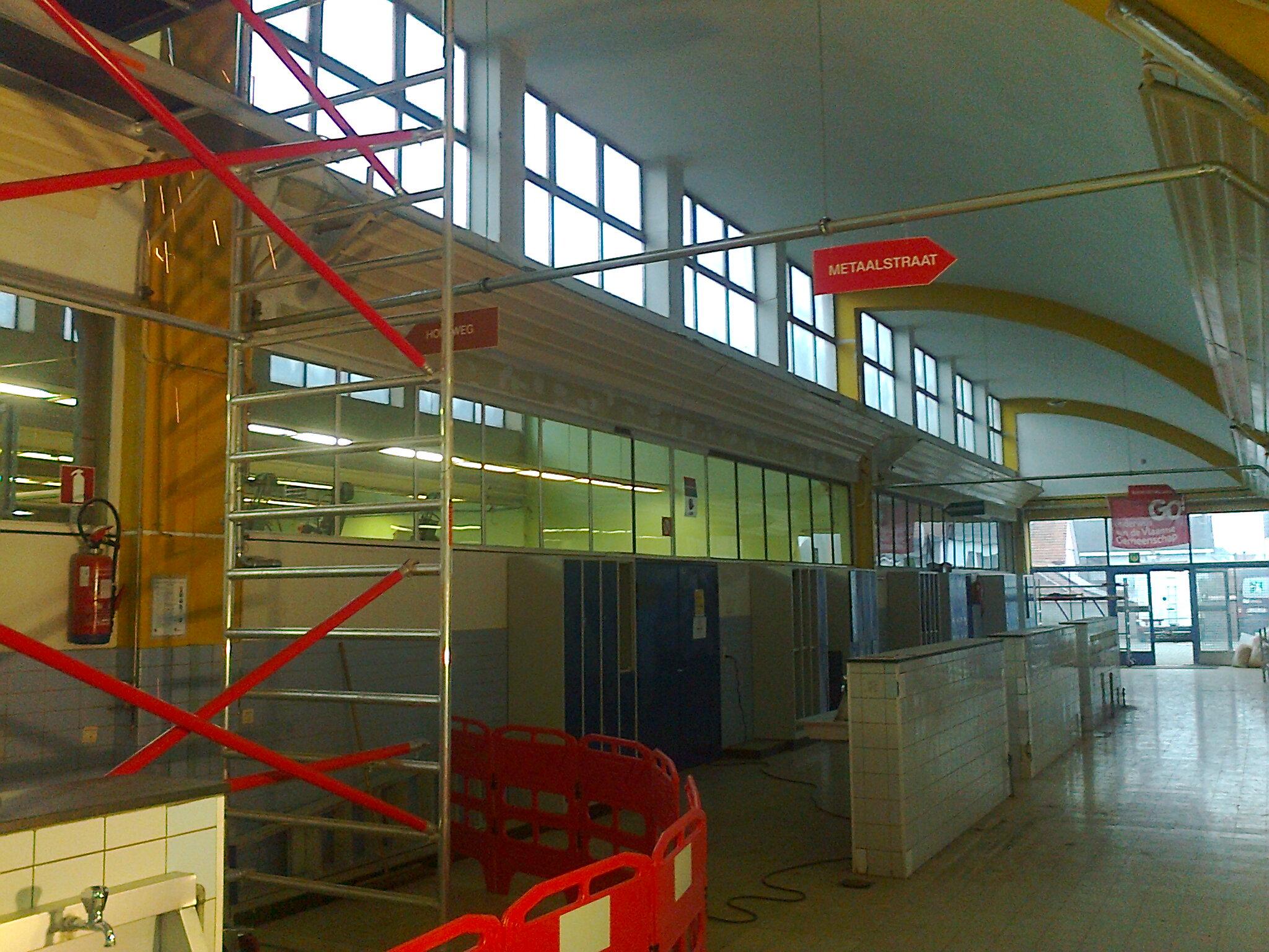 werkhuis 008
