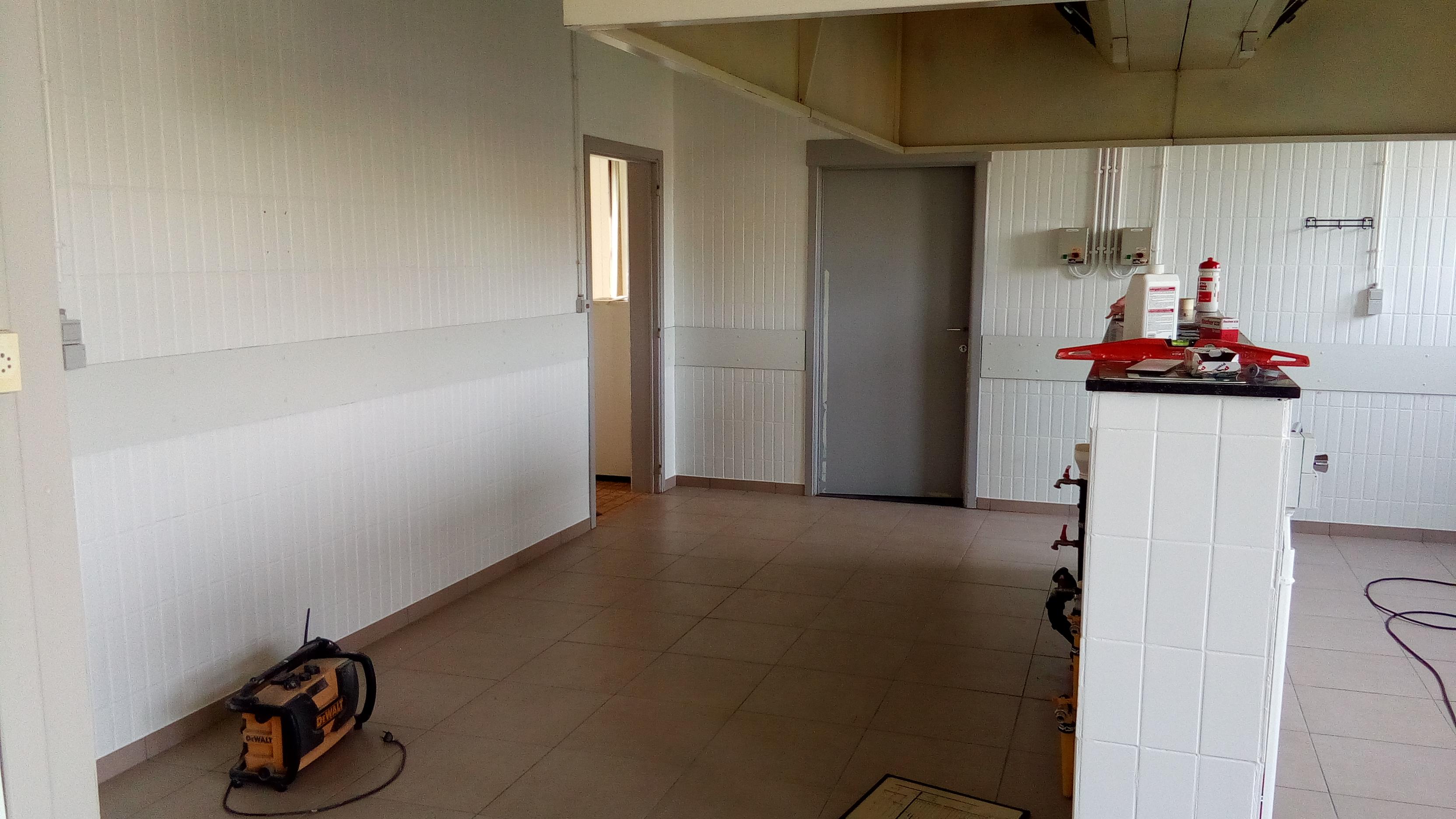 keuken wabeke 013