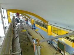 werkhuis 010