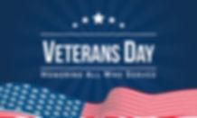 veterans-1024x614.jpg