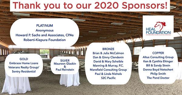 Updated 2020 HEAL Sponsors.jpg