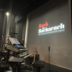 Tour with Back to Bacharach 2016