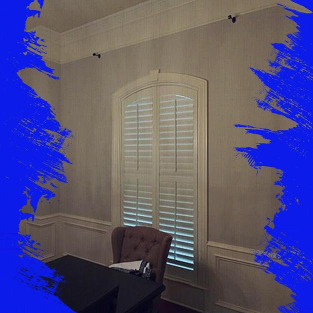 Luxury Home Interior Painting.mp4