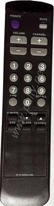 Samsung 3F14-00034-781/982/780/981/980