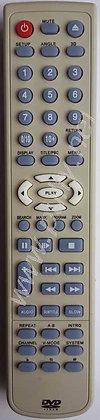 Daewoo DVD plaeer DV-1350S