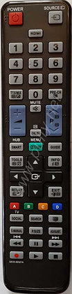 Samsung AA59-00507A LCD 3D