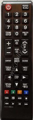 Samsung AA59-00603A 3D
