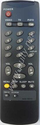 Samsung AA59-10031Q