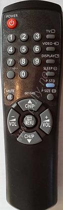 Samsung AA59-00104D  progun-II