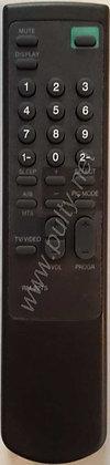 Sony RM-827
