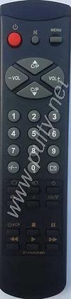 Samsung 3F14-00038-091