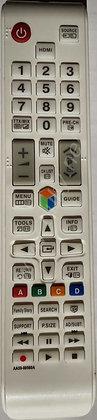 Samsung AA59-00560A 3D
