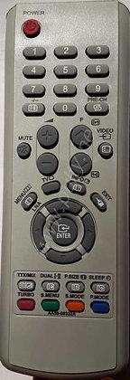 Samsung AA59-00332A
