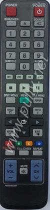 Samsung AK59-00104R BD