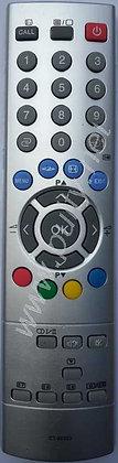 Toshiba CT-90253