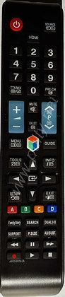 Samsung AA59-00582A  SMART TV