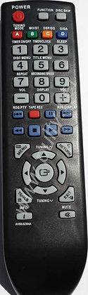 Samsung AH59-02304A  AUX