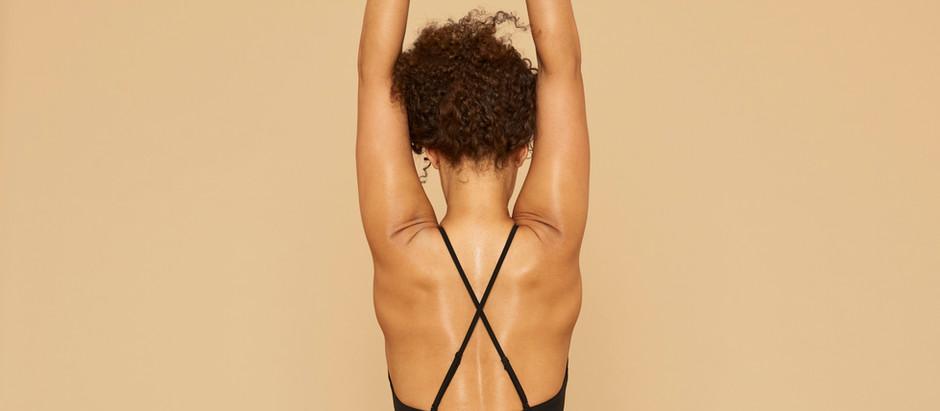 Healthy Body: Healthy Mind