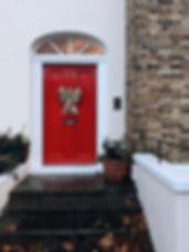Door HC.jpeg