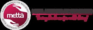 metta-logo-final_03_03.png