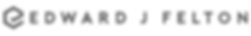 Edward J Felton Logo copy crop.png
