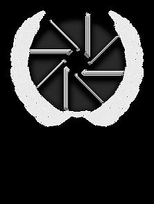 BPA logo_image.png