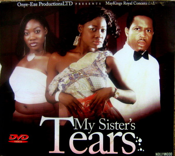 My Sister's Tears Movie Review