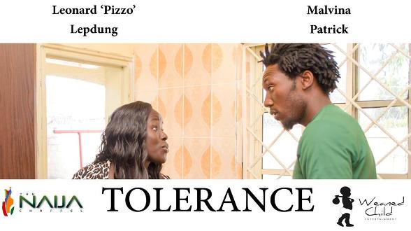 Tolerance A Short Film Review