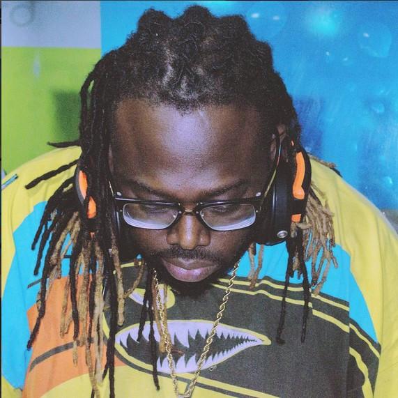 DJ Humility Interview