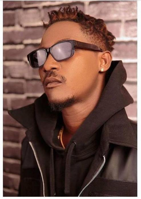 Jesse Jagz talks about the stage he is now, the music he makes, his position in Chocolate City and h