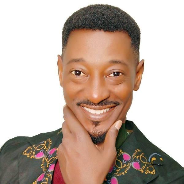 Akume Akume Urges Nigerian Men to Prevent Prostate Cancer