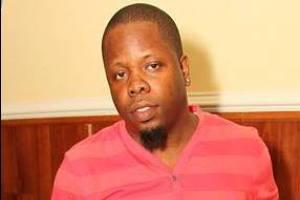 Banky Hype Da Rah-Rah Kid The Hot 97 New York DJ chats with Keeps