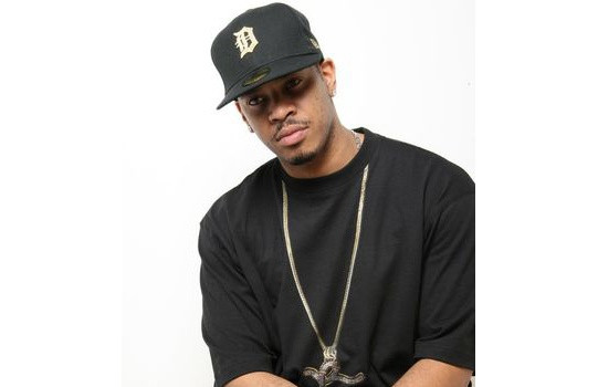 Alaye refutes the baby mamas' story on Hip Hop World Magazine