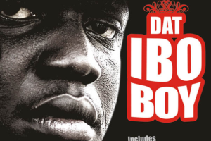 ILL BLISS Dat Ibo Boy Album Review