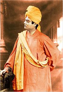 Swami_Vivekananda_image_London_1896.jpg