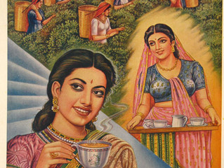 Untold Tales of India: How Indians fell in love with Chai