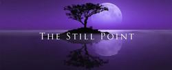 TheStillPoint_edited