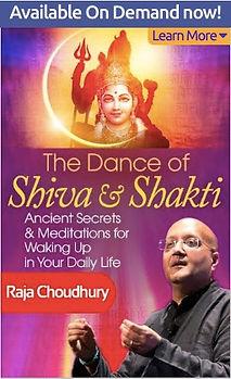 ShivaShaktiBanner.jpg