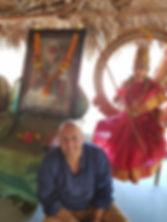rajadevipuram.jpg