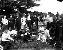 21b.-Maine-Hist.-Soc.-Swami-at-Green-Acr