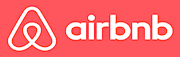 logo_airbnb.png