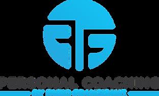 ff_logo_387.png