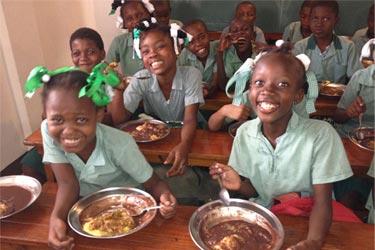 haiti2014_1