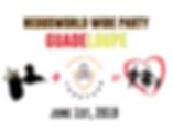 guadeloupe NWWP 2019-1.png