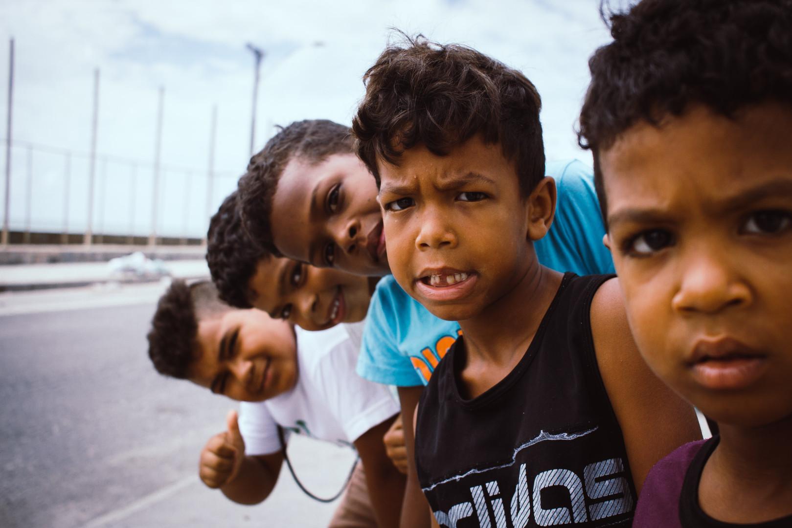 MUTIRAO BRASILIA TEIMOSA_PB TEIMOSA_PRIS