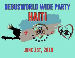 haiti flyer-1.png