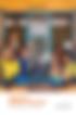 Screen Shot 2020-01-28 at 11.34.20 AM.pn