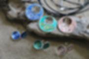 silversmith.jpg