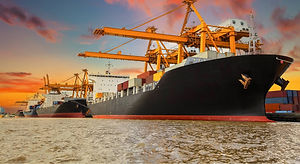 19-191459_shipping-and-logistics-ogen-sh